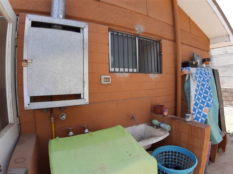 casa en venta de 3 dormitorios en coquimbo