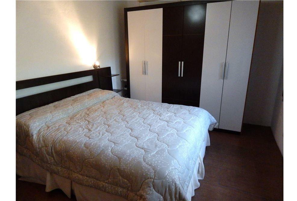 casa en venta de 3 dormitorios en gonnet