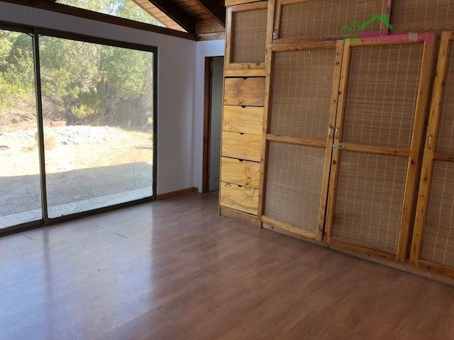casa en venta de 3 dormitorios en isla de maipo