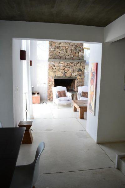 casa en venta de 3 dormitorios en josé ignacio