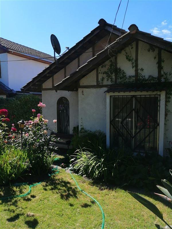 casa en venta de 3 dormitorios en la florida
