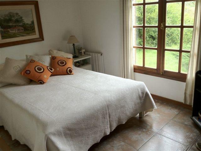 casa en venta de 3 dormitorios en la juanita