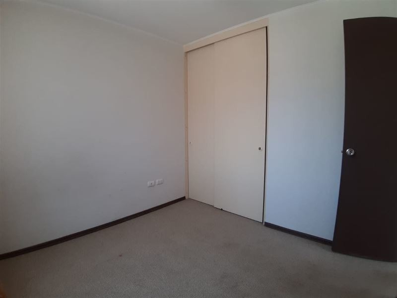 casa en venta de 3 dormitorios en la serena