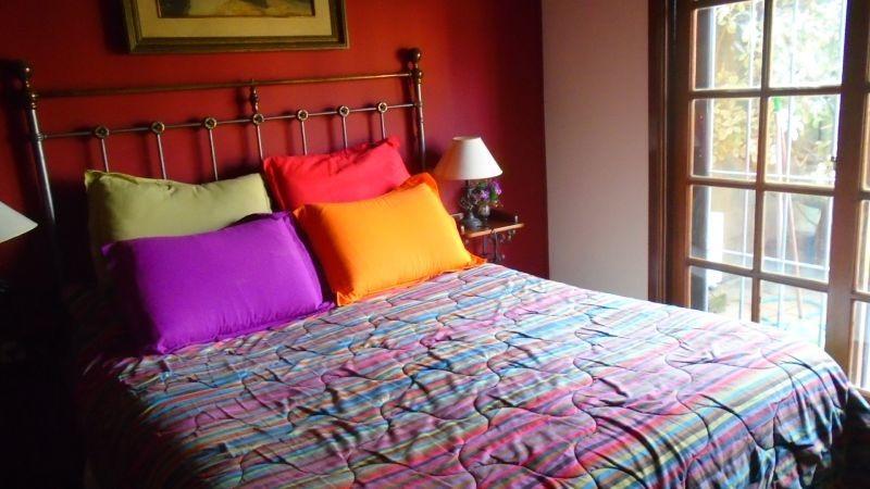 casa en venta de  3 dormitorios en lagomar