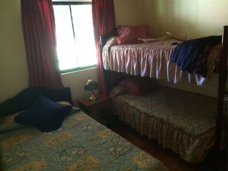 casa en venta de 3 dormitorios en las cabras