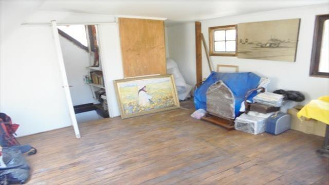casa en venta de 3 dormitorios en las condes