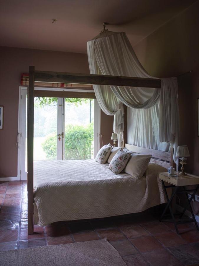 casa en venta de 3 dormitorios en lugano