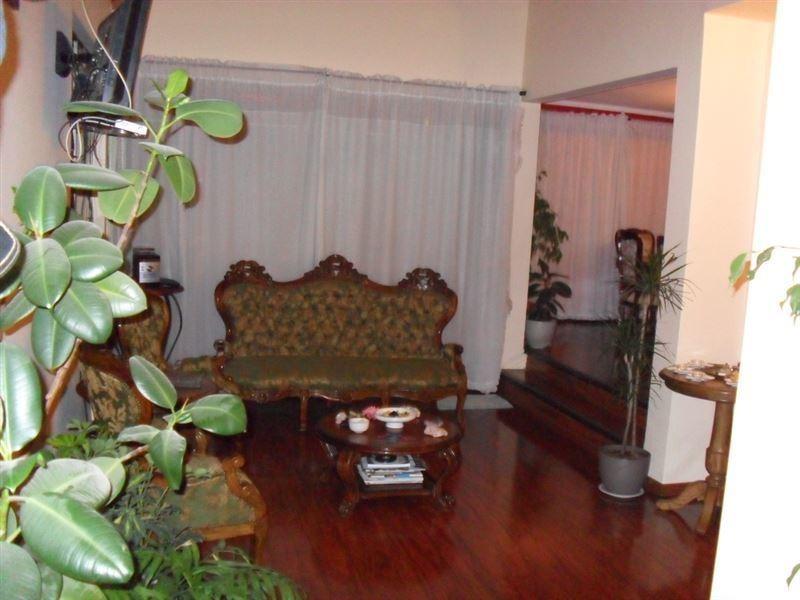casa en venta de 3 dormitorios en machalí