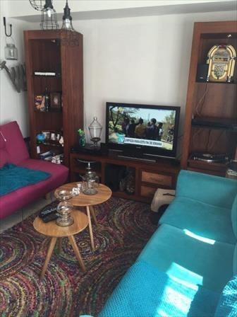 casa en venta de 3 dormitorios en maipú