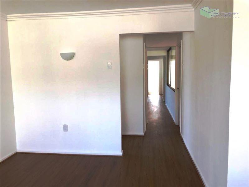 casa en venta de 3 dormitorios en ñuñoa