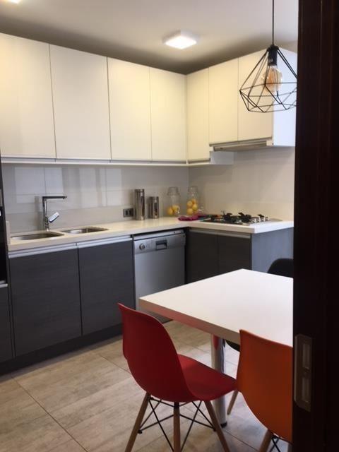 casa en venta de 3 dormitorios en peñalolén
