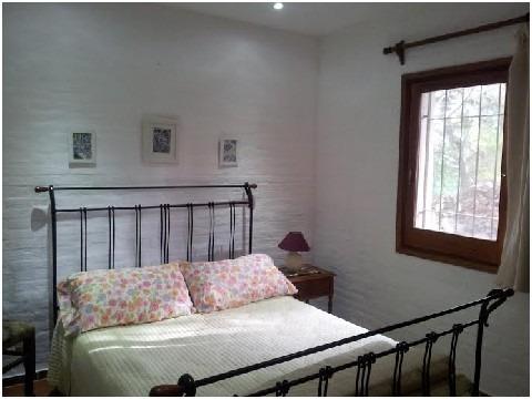 casa en venta de 3 dormitorios en playa mansa
