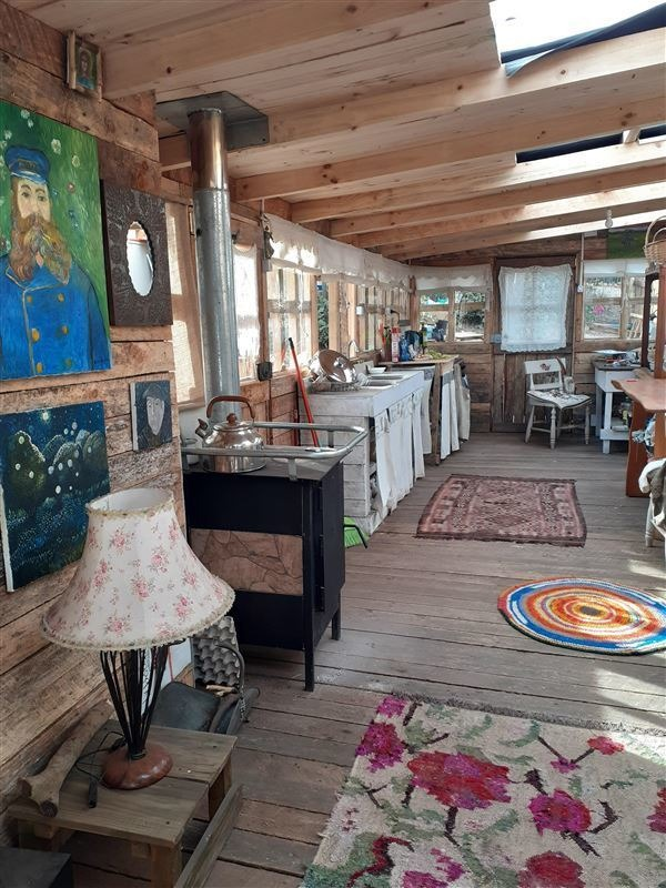 casa en venta de 3 dormitorios en puchuncaví