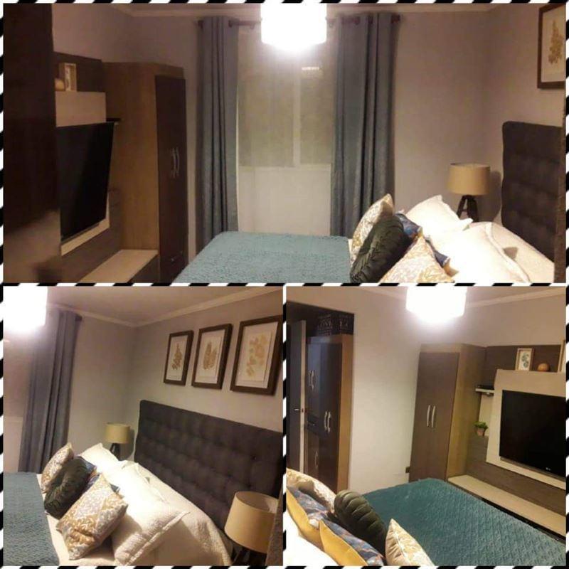 casa en venta de 3 dormitorios en puente alto