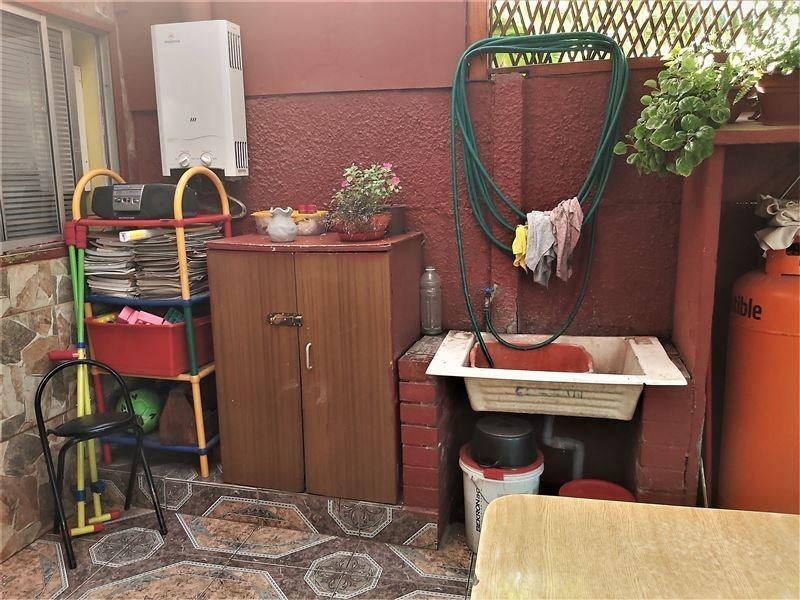 casa en venta de 3 dormitorios en quilicura