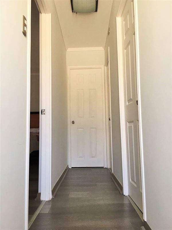 casa en venta de 3 dormitorios en quilpué
