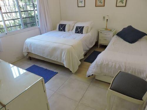 casa en venta de 3 dormitorios en rincã³n del indio