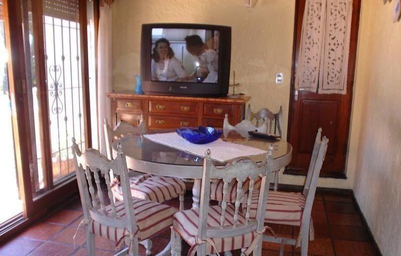 casa en venta de 3 dormitorios en rincon del indio