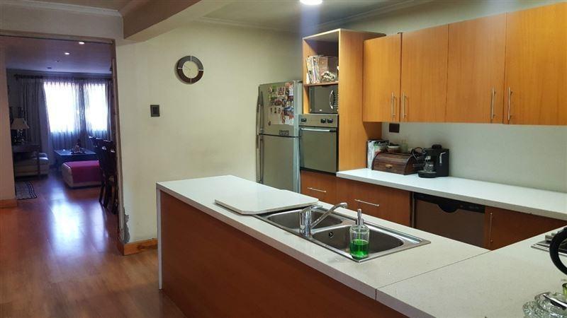 casa en venta de 3 dormitorios en san miguel