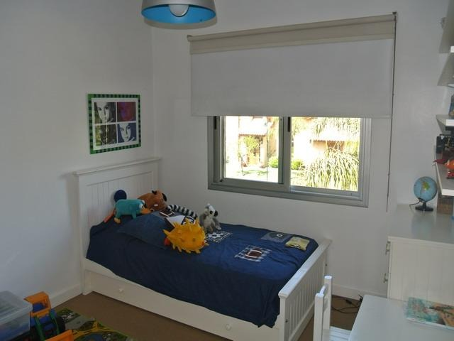 casa en venta de 3 dormitorios en talar 1 impecable