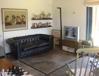casa en venta de 3 dormitorios en tio tom
