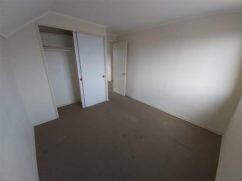 casa en venta de 3 dormitorios en valparaíso