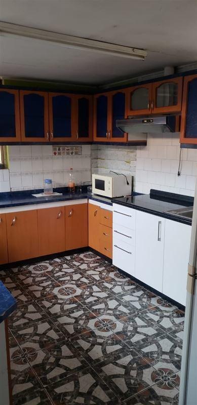 casa en venta de 3 dormitorios en villa alemana