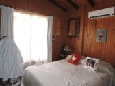 casa en venta de 3 dormitorios por ruta 21