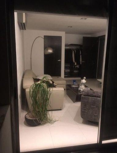 casa en venta de 3 plantas de super lujo, en diaz ordaz folio mcv-112