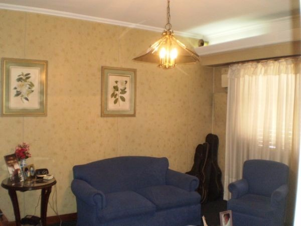 casa en venta de 4 ambientes en lanus