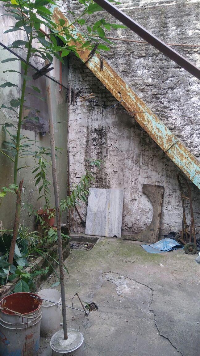 casa en venta de 4 ambientes en lomas del mirador