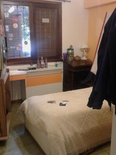 casa en venta de 4 ambientes en longchamps