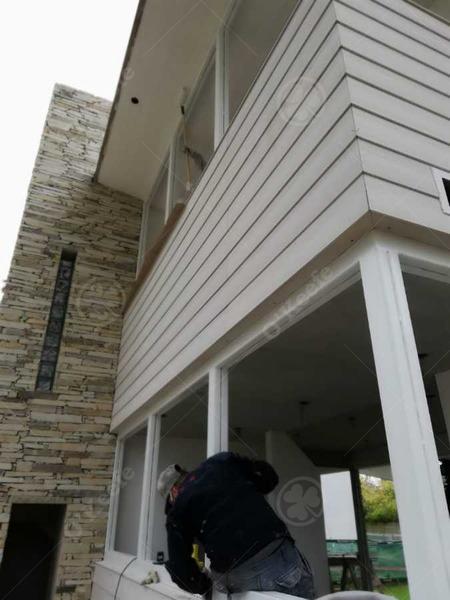 casa en venta de 4 ambientes muy luminosa desarrollada en 2 plantas