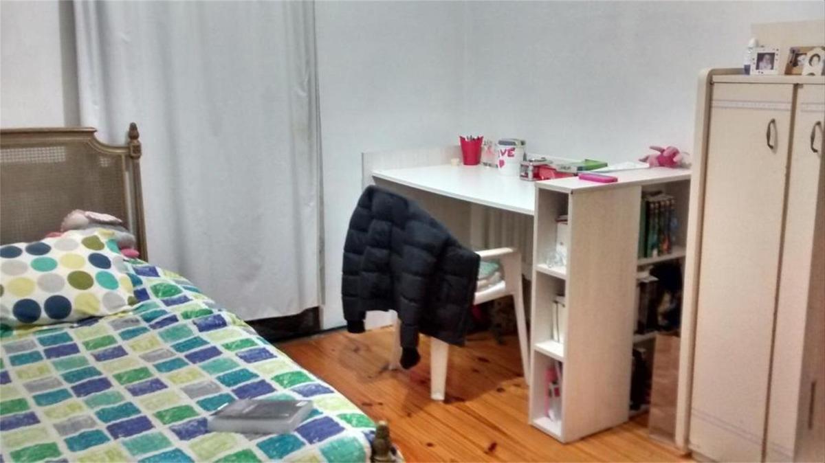 casa en venta de 4 ambientes | s.a. de padua