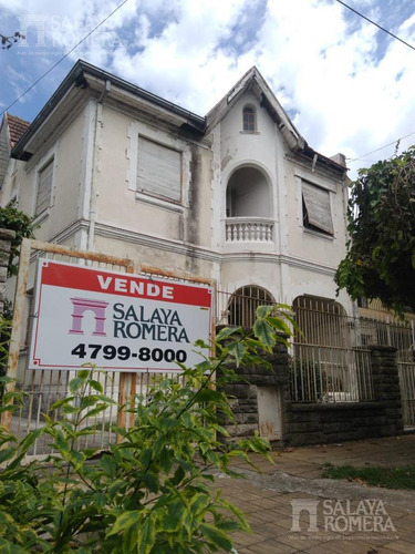 casa en venta de 4 ambientes ubicado en la lucila