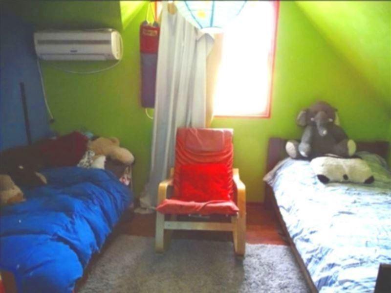 casa en venta de 4 dorm. en la florida