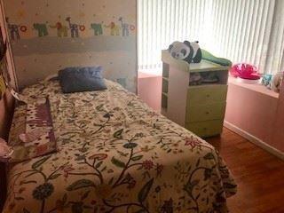 casa en venta de 4 dorm. en peñalolén