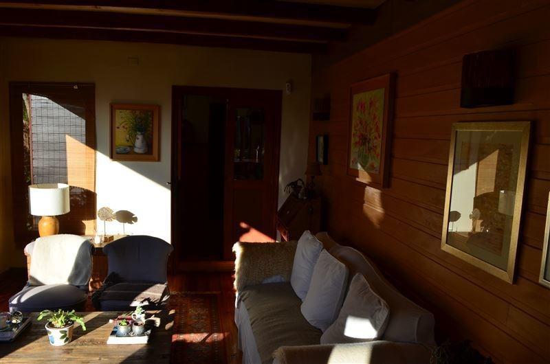 casa en venta de 4 dorm. en puerto varas