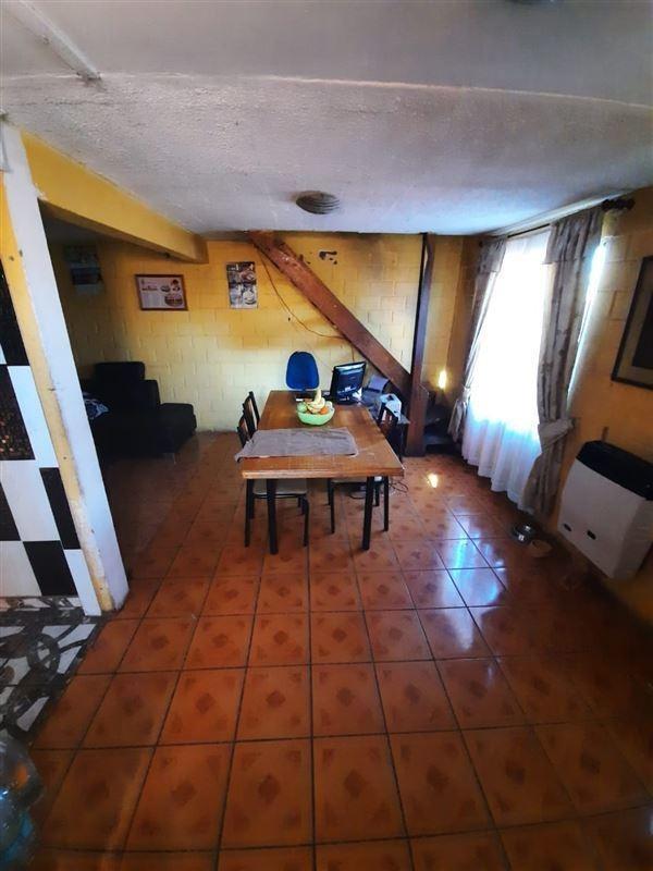 casa en venta de 4 dorm. en rancagua
