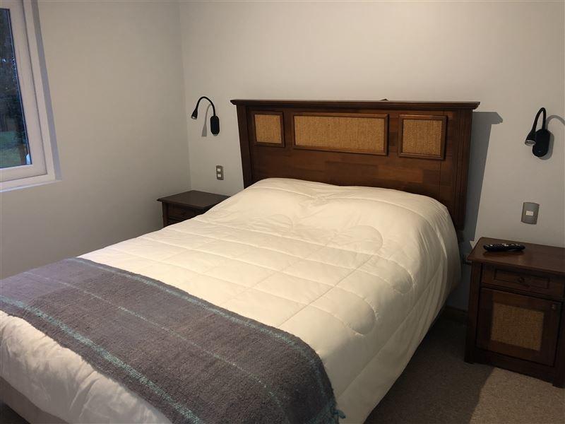 casa en venta de 4 dorm. en valdivia