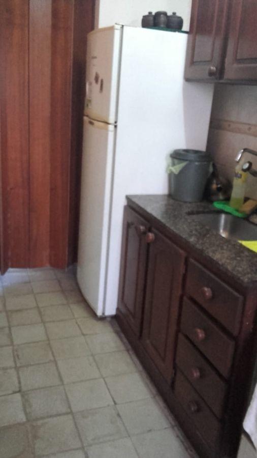 casa en venta de 4 dormitorios c/ cochera en ampliación las palmas