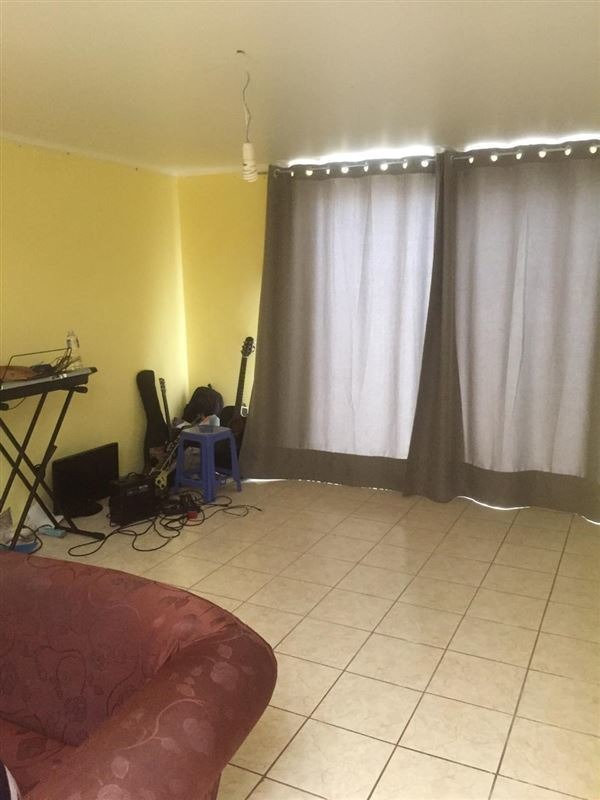 casa en venta de 4 dormitorios en antofagasta