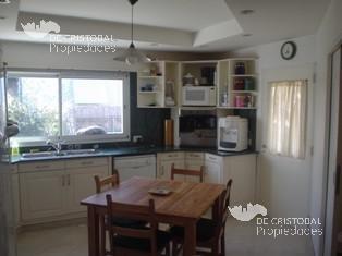 casa en venta de 4 dormitorios en barrio náutico boat center, tigre