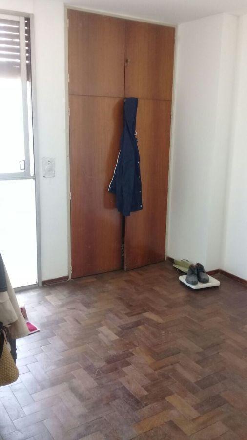 casa en venta de 4 dormitorios en centro
