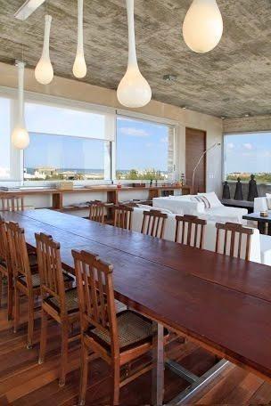 casa en venta de 4 dormitorios en club de mar
