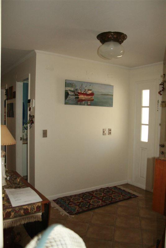 casa en venta de 4 dormitorios en colina
