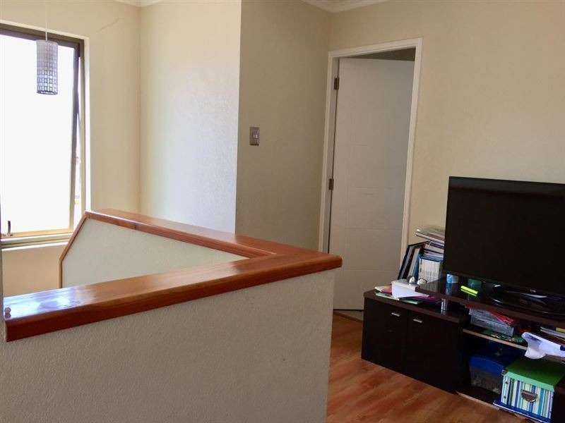 casa en venta de 4 dormitorios en coquimbo