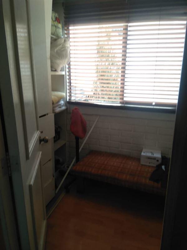 casa en venta de 4 dormitorios en estación central