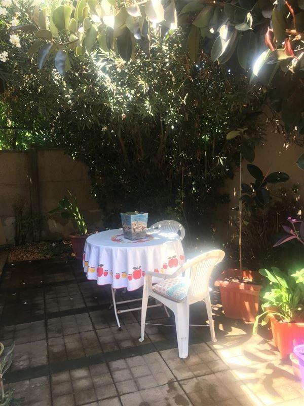 casa en venta de 4 dormitorios en huechuraba
