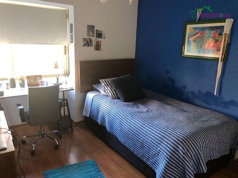 casa en venta de 4 dormitorios en isla de maipo